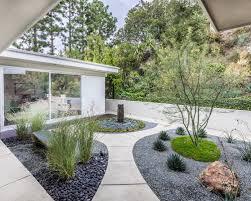 drought tolerant landscaping ideas u0026 design photos houzz
