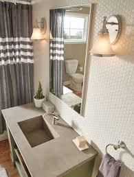 Discounted Bathroom Accessories by Bathroom Bathroom Collections Nautical Bath Accessories Cheap