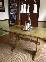 vintage furniture read our furniture store u0027s blog vintage hip