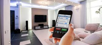 home automation lighting design 10 questions to ask when considering home automation techome builder
