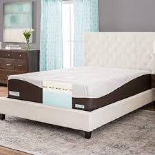 size full box spring full mattresses for less overstock com
