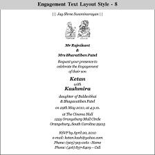 hindu engagement invitations scroll wedding invitations scroll invitations wedding scrolls