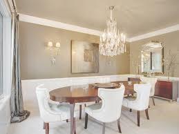 bronze dining room lighting 45 best ideas of bronze dining room chandelier