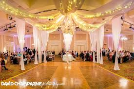 founders inn wedding founders inn wedding virginia wedding photographers