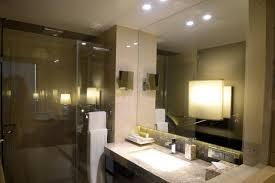hotel sai palace grand malad mumbai india booking com