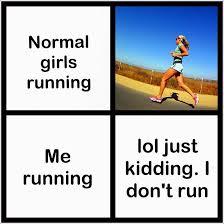 Funny Memes Espaã Ol - memes espanol tumblr image memes at relatably com