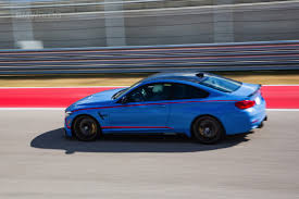 m bmw photo gallery bmw m track days at circuit of the americas