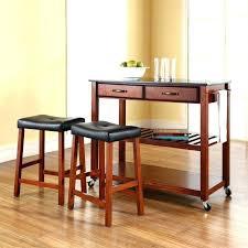 granite top kitchen island cart cherry kitchen island cart cherry kitchen island cart with black