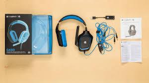 gaming headset wiring diagram gaming wiring diagrams collection