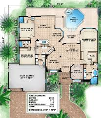 style house plans tuscan style home plan 66085we architectural designs house plans