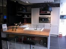 vannes cuisine cuisine marchand de cuisine equipee luxury marchand de cuisine