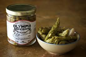 salami of the month club pickle of the month club olympia provisions