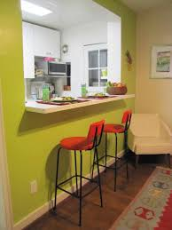 kitchen island chairs with backs kitchen unforgettable kitchen bar designs galley with breakfast