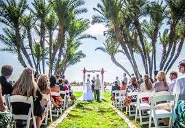 outdoor wedding venues san diego san diego garden wedding venues come true