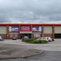 home interiors stockton home interiors stockton on tees furniture shops yell
