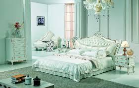 Light Teal Bedroom Bedroom Light Teal Color Bedrooms Plywood Picture Frames L