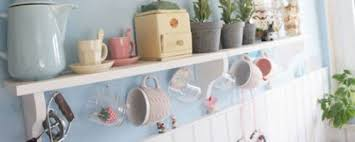 Kitchen Accessories Uk - shabby chic resources