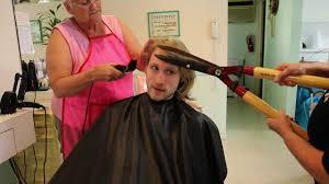 haircut for 3 million juggies psycho kid wiki fandom powered