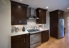 range hood exhaust fan inserts range hood insert kitchen hood vent stove exhaust fan the kitchen