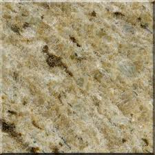index of granite granite images