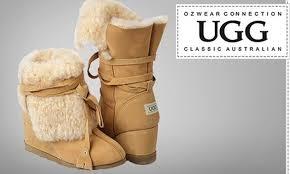 ugg boots for canberra melbourne boots melbourne