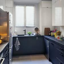 cuisine d conception de cuisine le meilleur design de cuisine pour votre