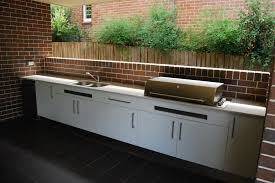 outdoor barbeque designs outdoor kitchen barbecues bbq ideas fivhter com interesting 19