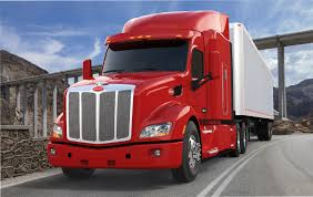 paccar truck sales peterbilt paccar financial offer complimentary extended warranty on