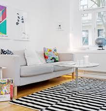 chevron rug living room chevron rug black and white good new chevron indoor outdoor rug