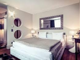 hotel hauser munich compare deals best price on hotel ambiance rivoli in munich reviews
