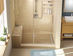 Shower With Bathtub Remove Bathtub Replace With Shower Google Search Bathroom