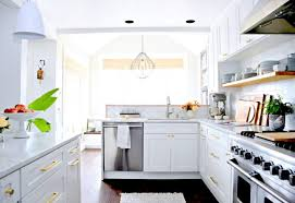 American Standard White Kitchen Faucet Kitchen Update New Faucet With American Standard House Updated