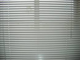 Plastic Window Curtains Impressive Plastic Window Curtain Marvellous Design Curtains