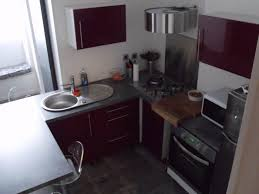 chambre a louer dijon location appartement 2 pièces 30m meublé dijon 21