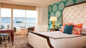 Noble House Design Gold Coast Beachfront San Diego Resort On Shelter Island Kona Kai Resort U0026 Spa