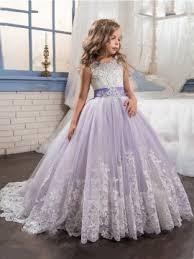 flower girl dresses flower girl dresses cheap ivory flower dresses online for