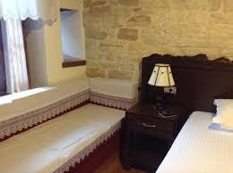 divano ottomano il divano ottomano picture of hotel kalemi 2 gjirokaster