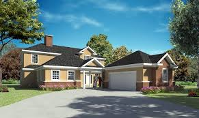 Lincoln House 2604 Design Ideas Home Designs in Indianapolis