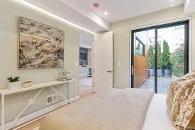Interior Design San Francisco by Bright And Modern Home Design In San Francisco By Vaso Peritos