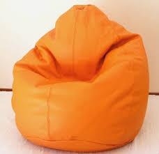 Patterns For A Baby Bean Bag Baby Bean Bag Chair Pattern Bean Bags Ideas