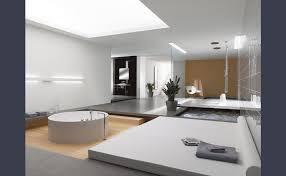 Lucite Bathtub Aquatica Imagination Wht Freestanding Acrylic Bathtub U2013 Airbnbish