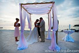 Westin Sunset Key Cottages by Sunset Key Guest Cottages A Westin Resort Weddings At Sunset