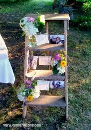 Backyard Cookout Ideas Best Backyard Wedding Ideas