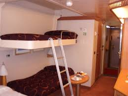 costa fascinosa cabina interna costa favolosa panoramica cabine e suites crociera ndo