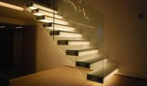 Box Stairs Design And Creative Staircase Designs For Modern Homes