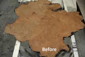 Wood Staining Bismarck Nd Wood Stains by Redwood Finishing In Bismarck Nd Wood Finishing