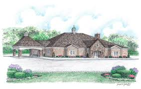 funeral home design previouspausenextfuneral home architects and