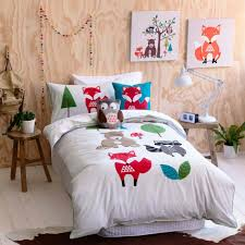 Beautiful Bed Sets The Beautiful Bed Linen Is A Prerequisite For Good Night U0027s Sleep