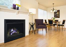 when flooring in daytona homes makes a great investment