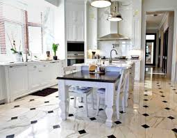 Painting Wood Laminate Kitchen Cabinets Cabinet Cleaning Wood Cabinets Easy What Is The Best Wood For